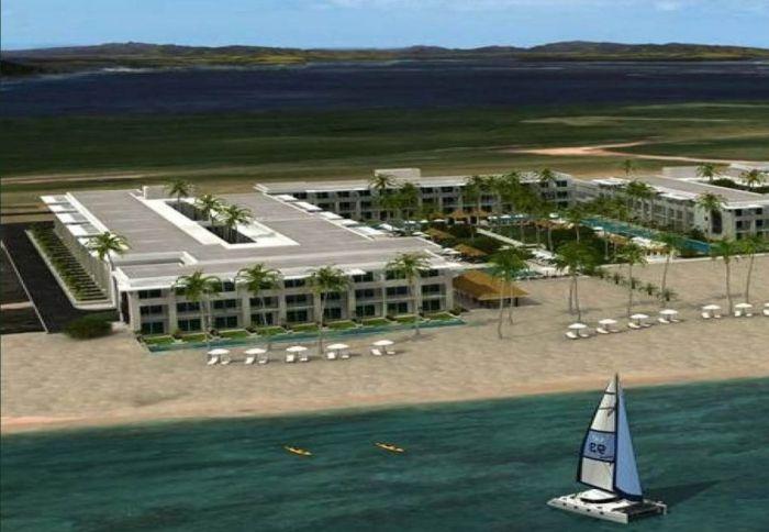 escambray today, sancti spiritus, trinidad, trinidad de cuba, tourism, melia hotels international