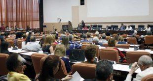 longevity seminar
