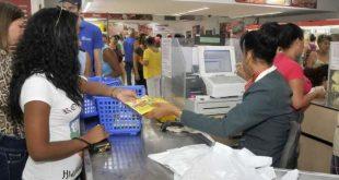 Cuba to open online shops