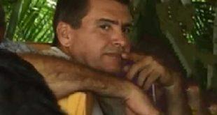 Rodolfo-Hernandez-Glez