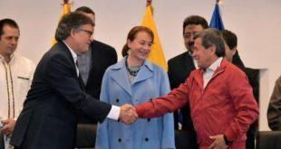 colombian peace talks in havana