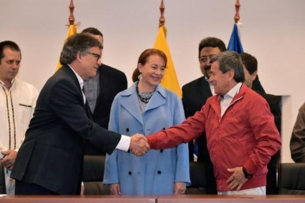 colombian peace talks in havana
