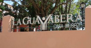 casa guayabera sancti spiritus