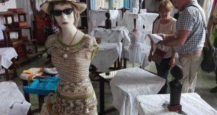 crafts of trinidad