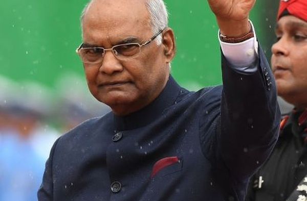 india president