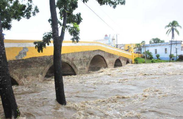 yayabo floods