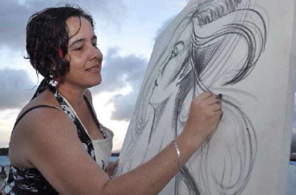 yudith-vidal