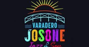 Josone Jazz and Son Festival