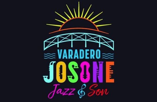 Josone Jazz and Son Festival
