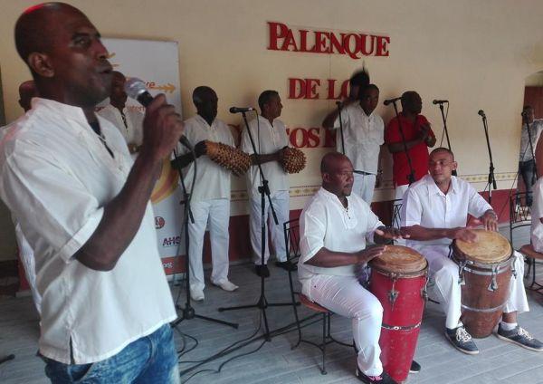 Trinidad rumba