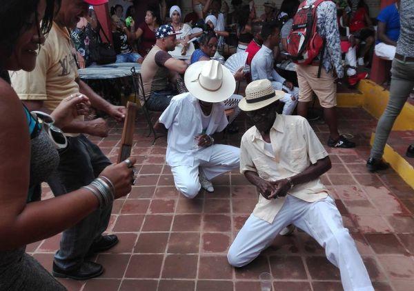 Trinidad rumba2