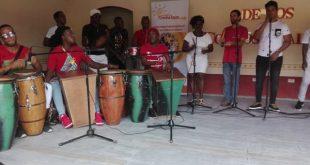 Trinidad rumba3