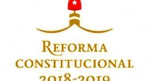 Constitution Reform