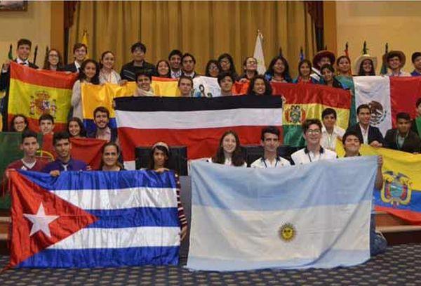 Cuba winners