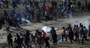 border_patrol_arrests migrants