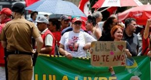 social_movements_stand_with_lula_