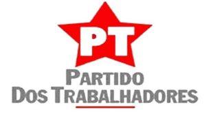 Brasil-PT