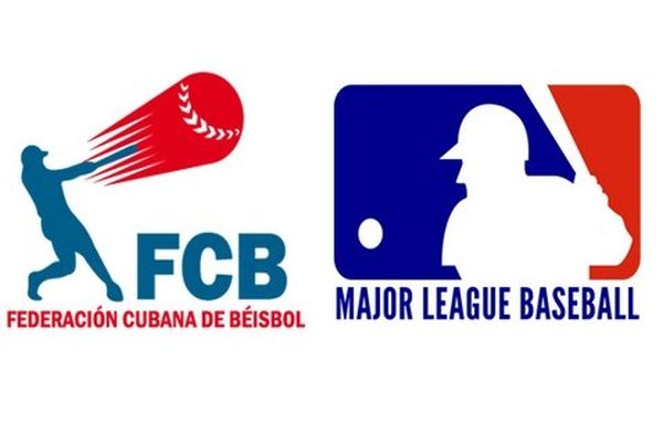 MLB-FCB agreement