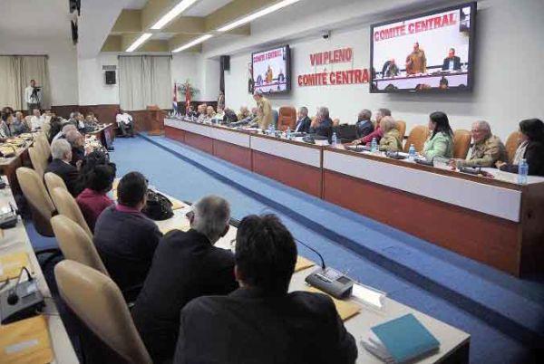 PCC-Pleno-constitucion-1