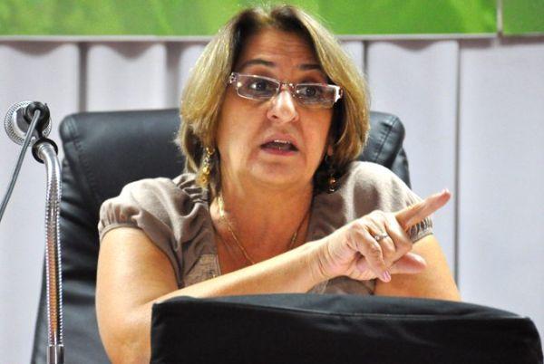 balseiro-elections