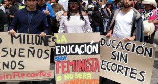 ecuador_protest_1