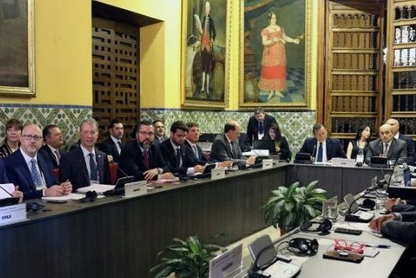 bolivia_and_uruguay_reject_lima_group_intervention_in_venezuela. reuters