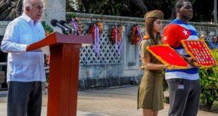 jose ramon fernandez memorial service