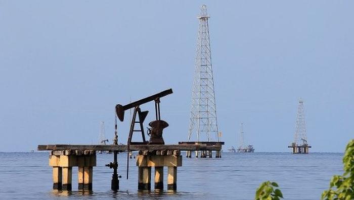 venezuela, usa, Oil