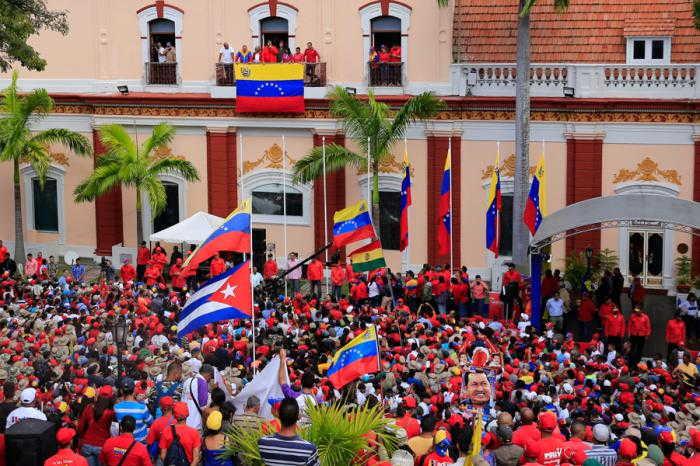 venezuela, nicolas maduro, cuba, revolucion, united unions