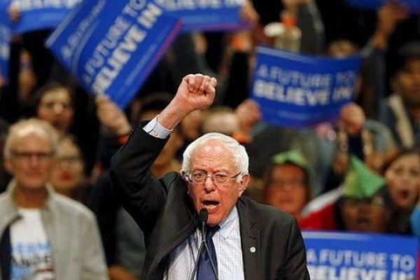 bernie_sanders_presidential_candidate_2020.