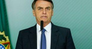 brazilxs_president_jair_bolsonaro