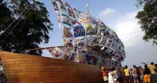 bienal-habana-ship