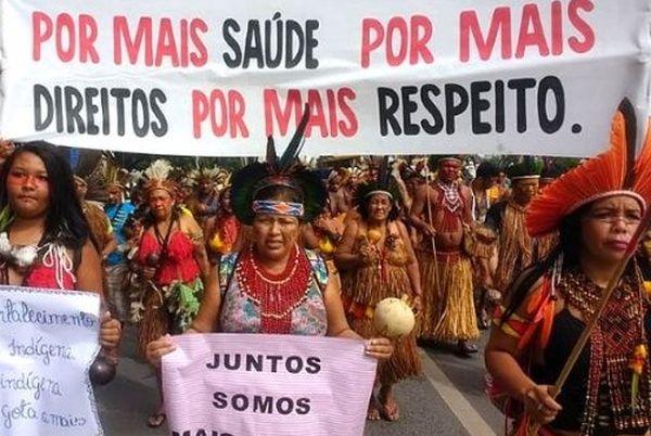 brasil-indigenous-health