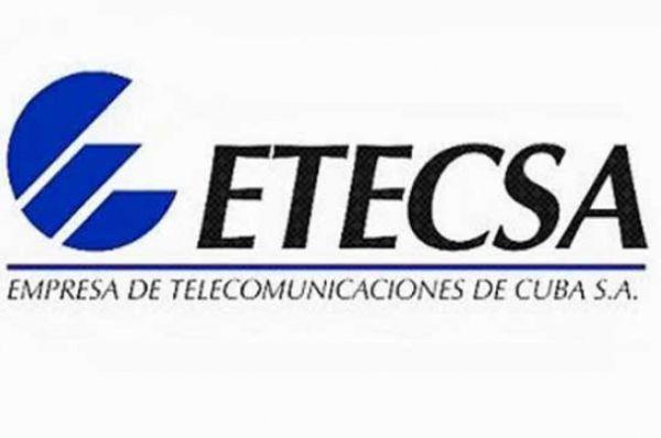 etecsa2