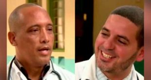 Medicos-Kenya-Assel-Herrera-and-Landy-Rodriguez