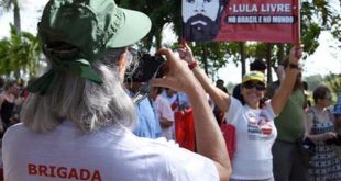 solidarity with cuba on may day