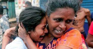 sri_lanka_bombings_muslim_community_warned