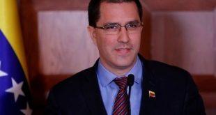 venezuelan_foreign_minister_jorge_arreaza