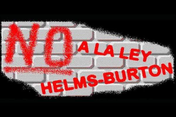Cuba-helms-burton-law