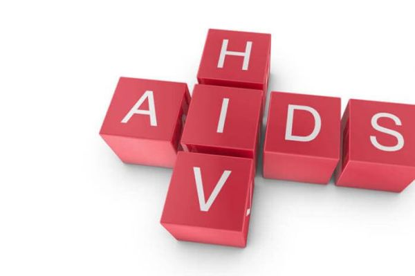 hiv-aids_