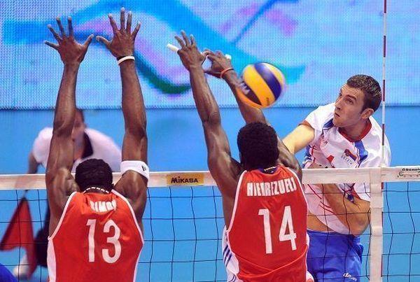 obertlandy-simon-voleibol-cuba-hierrezuelo-