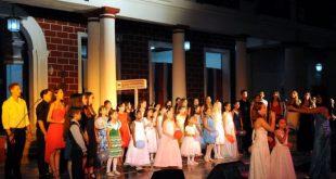romerias-concert