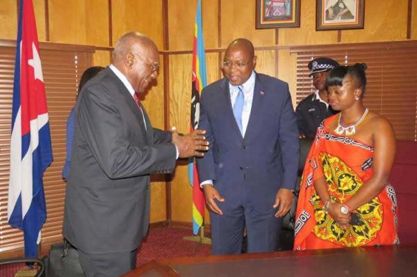 valdes-mesa-in-Eswatini