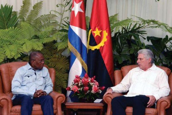 DC-Angolan FM