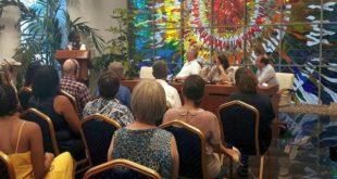 diazcanel-pastors for peace