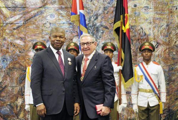 cuba-angola friendship