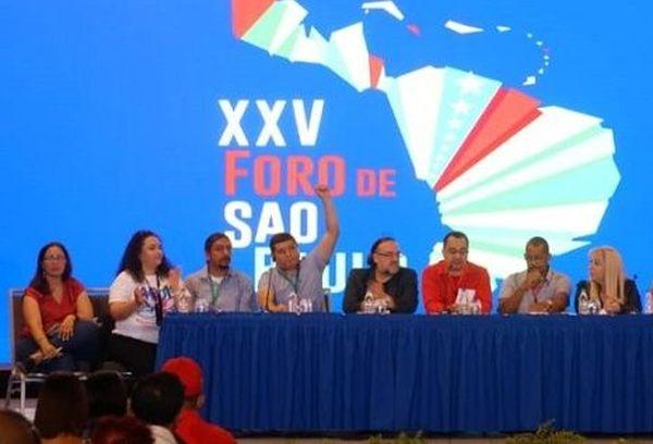 venezuela_sao_paulo_forum.jpg_