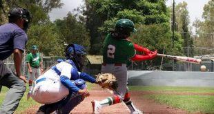 aguascalientes baseball for women