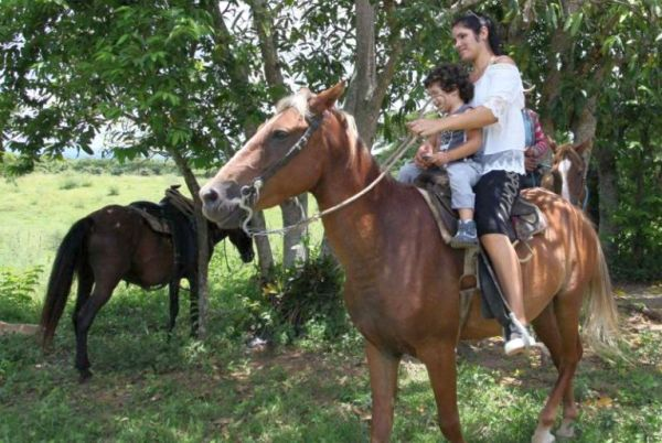 guachinango ranch in trinidad1