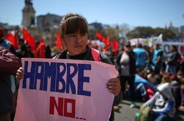 demonstration_in_buenos_airesx_argentina